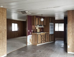 Oak Ct - Battle Mountain, NV Foreclosure Listings - #29327289