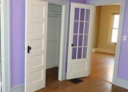 High St - Beatrice, NE Foreclosure Listings - #29327307