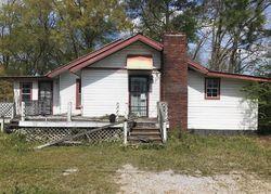 Wayne St - Waynesboro, MS Foreclosure Listings - #29327582