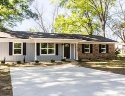 Barnes Rd - Theodore, AL Foreclosure Listings - #29327613