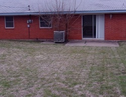 Nw 50th St - Lawton, OK Foreclosure Listings - #29327632
