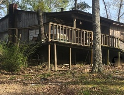 Highway 32 - Water Valley, MS Foreclosure Listings - #29327749