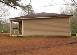Lola Ln - Taylorsville, MS Foreclosure Listings - #29327753