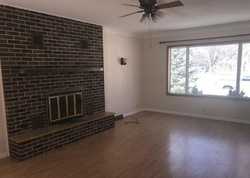 W 5th Ave - Lakefield, MN Foreclosure Listings - #29327763