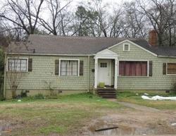 79th Pl S - Birmingham, AL Foreclosure Listings - #29327883
