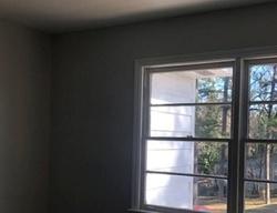 Red Lane Dr - Birmingham, AL Foreclosure Listings - #29327884