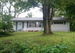 Sauers Rd - Harrisburg, PA Foreclosure Listings - #29327954