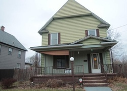 Alice St - East Palestine, OH Foreclosure Listings - #29328066