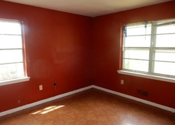 Day Ave - Birmingham, AL Foreclosure Listings - #29328102
