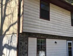 Cherokee Valley Cir - Lithonia, GA Foreclosure Listings - #29328150