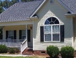 Airy Hall Dr - Orangeburg, SC Foreclosure Listings - #29328152