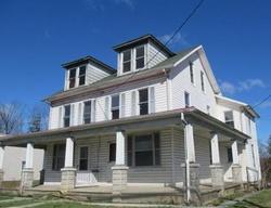Old Jonestown Rd - Harrisburg, PA Foreclosure Listings - #29328185