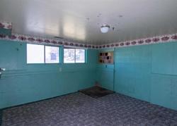 E Forest Ave - Colville, WA Foreclosure Listings - #29328956