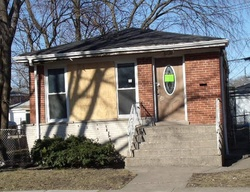 S Emerald Ave - Chicago, IL Foreclosure Listings - #29329033
