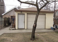 S Harding Ave - Chicago, IL Foreclosure Listings - #29329036