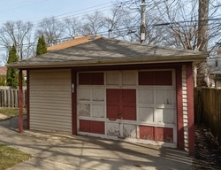 N Keeler Ave - Chicago, IL Foreclosure Listings - #29329043