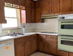 Main St - Wartburg, TN Foreclosure Listings - #29329160