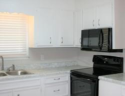 Willow Rd - Orangeburg, SC Foreclosure Listings - #29329214