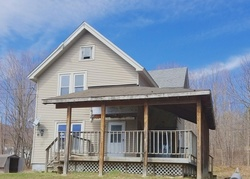 Barth St - North Adams, MA Foreclosure Listings - #29329300