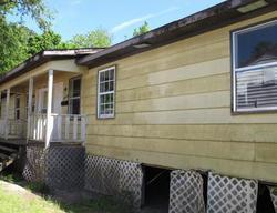 Helon St - Macon, GA Foreclosure Listings - #29336018