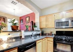 Dusty Creek St - Las Vegas, NV Foreclosure Listings - #29336134