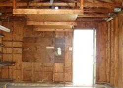 N Shipley St - Seaford, DE Foreclosure Listings - #29336218