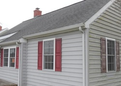 N Shipley St - Seaford, DE Foreclosure Listings - #29336218