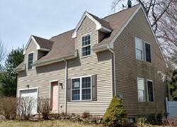 White Oak Way - Torrington, CT Foreclosure Listings - #29336261