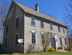 Silver Brook Ln - Torrington, CT Foreclosure Listings - #29336627