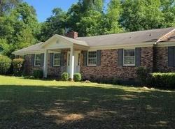 Sunset St - Orangeburg, SC Foreclosure Listings - #29342071