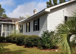 Old River Rd - Eastman, GA Foreclosure Listings - #29342148