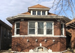 S Perry Ave - Chicago, IL Foreclosure Listings - #29343040