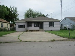Sw 23rd Pl - Lawton, OK Foreclosure Listings - #29343162