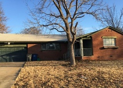 E 26th Pl - Tulsa, OK Foreclosure Listings - #29343214