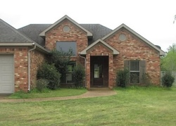 Carriage Ln - Florence, MS Foreclosure Listings - #29343479