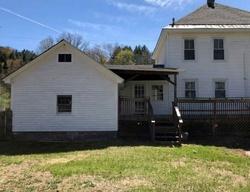 Fairground Rd - Springfield, VT Foreclosure Listings - #29343560