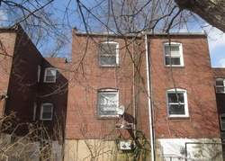 Pascal Ave - Curtis Bay, MD Foreclosure Listings - #29343619