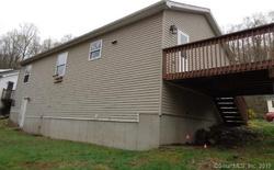 Doman Dr - Torrington, CT Foreclosure Listings - #29343659