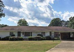 N 2nd St - Baldwyn, MS Foreclosure Listings - #29343846
