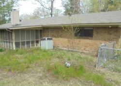 Henderson Rd - Pine Bluff, AR Foreclosure Listings - #29343874