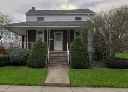 N Madison Ave - Salem, OH Foreclosure Listings - #29343951