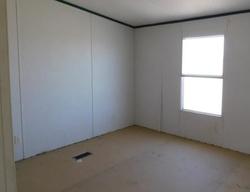 Sadler Rd Se - Deming, NM Foreclosure Listings - #29343994