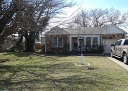 W Ash Ave - Duncan, OK Foreclosure Listings - #29344120