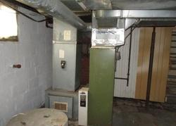 Benton Rd - Salem, OH Foreclosure Listings - #29344121