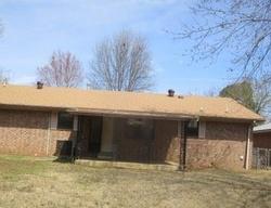 Thompson Ave - Poteau, OK Foreclosure Listings - #29344160