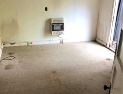 Stonewall St Ne - Dawson, GA Foreclosure Listings - #29345162