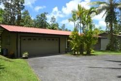 Kahukai St - Pahoa, HI Foreclosure Listings - #29345248