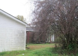 E 33rd Ave - Pine Bluff, AR Foreclosure Listings - #29345253