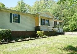 Honey Locust Cv - Paris, TN Foreclosure Listings - #29345354