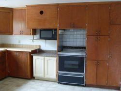 Kansas Ave Ne - Huron, SD Foreclosure Listings - #29345858